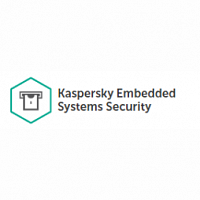 Фото Kaspersky Fraud Prevention
